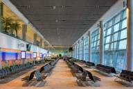 Airports-ADIA-03_tcm8-1965