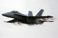 F-18_near Sound