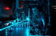 laser comms2