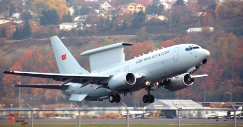 Boeing_737_AEW&C_MESA_Peace_Eagle