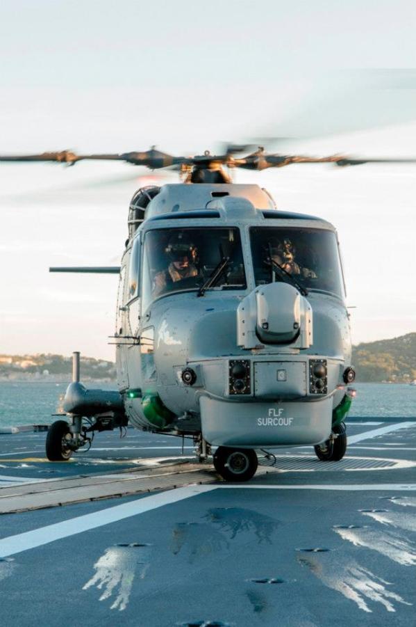 UK navy lynx1
