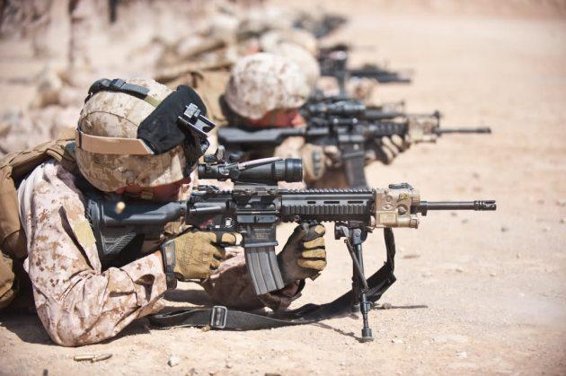 M27 IAR 1