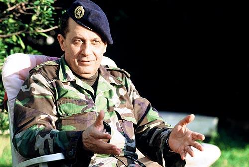 Aoun 2