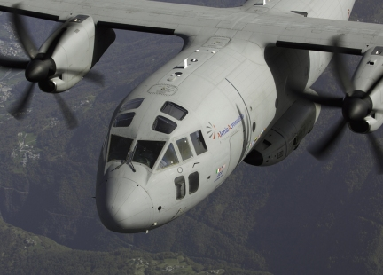 G.222 4