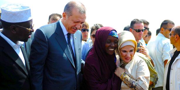 tayyip-erdogan-in-somalia