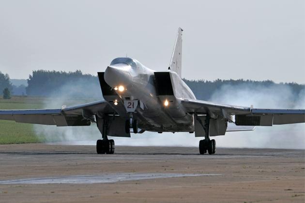 Tu-23 1