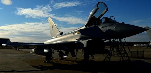 Typhoon Langley 4