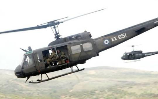 UH-1 1