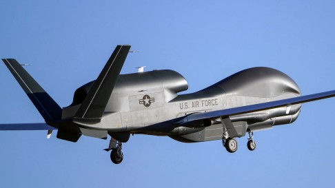 USAF 1