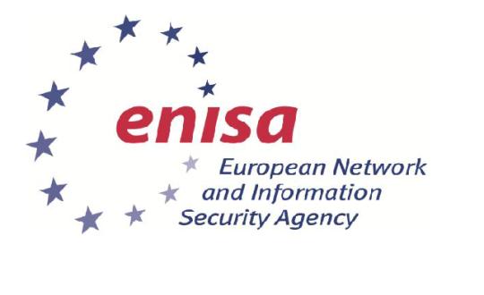 ENISA 2