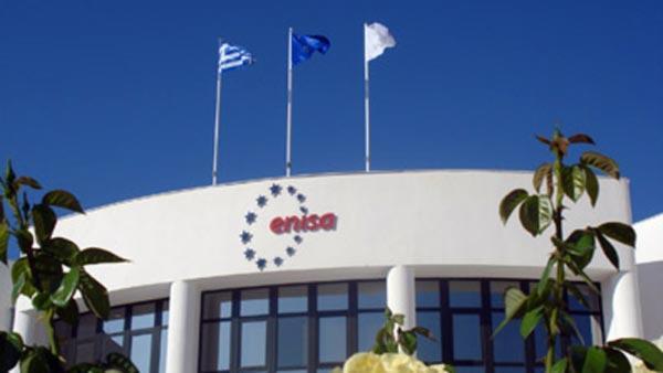 ENISA 3