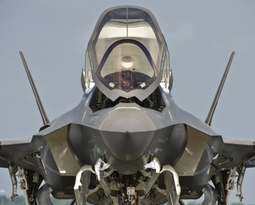 F-35 4