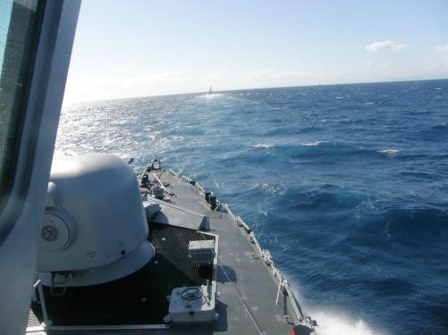 Greece Navy 1
