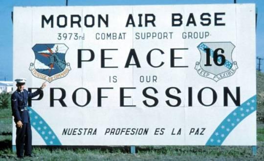 Moron 3