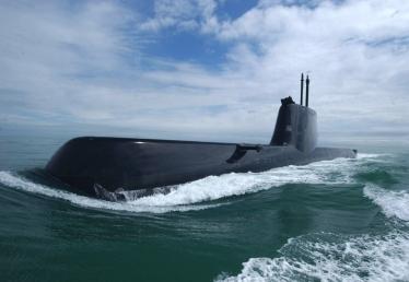 Type 214