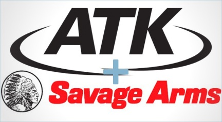 ATK Savage Sports