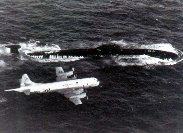 P-3 2 russian