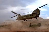CH-47F 1
