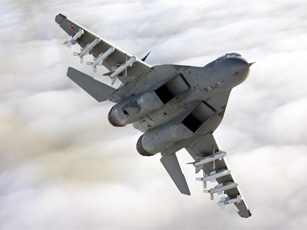 MiG-35 1
