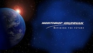 Northrop Grumman 1