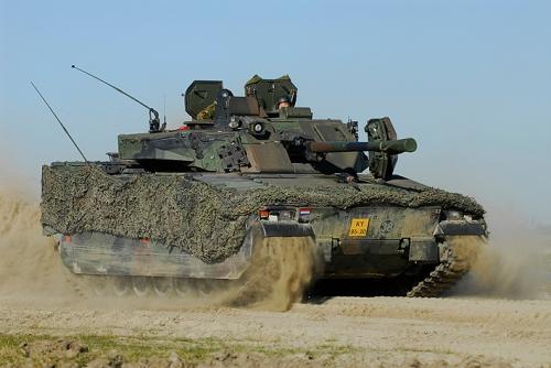 CV9035NL 1