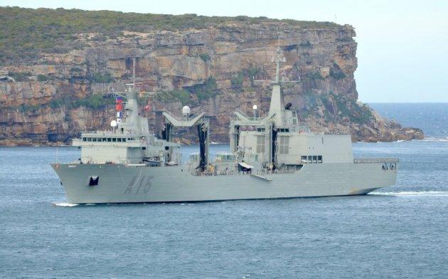 ESPS Cantabria 1