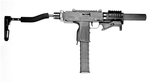 mpa935sst-sbr