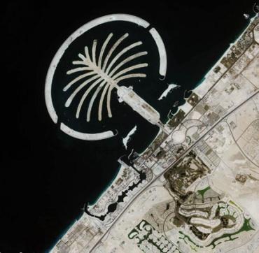 UAE space 2