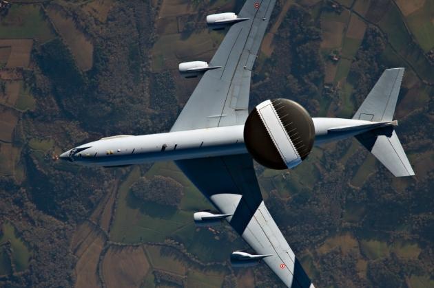 E-3F 2