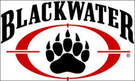 Blackwater 1