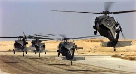 UH-60 1