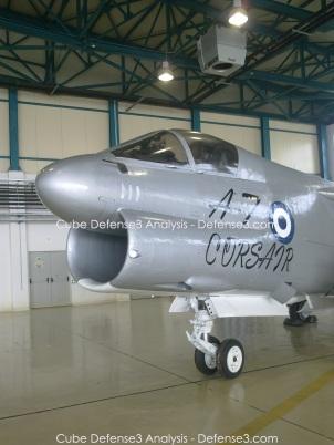 A-7 C40_new_new