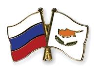 Russia-Cyprus