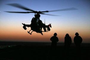 AH-1Z 1