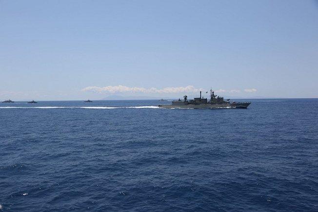 Greece Navy Kataigis 2015 0004