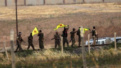 YPG 1