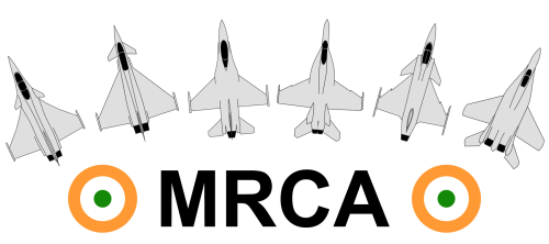 India MMRCA