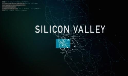 Silicon Valley 1