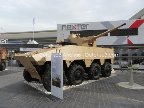 Nexter VBCI-2_new