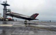 F-35C tests 2015 1