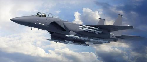 F-15 2040C 1