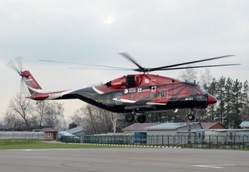 Mi-38 2
