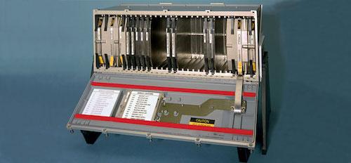 usaf-raytheon-mmc-f-16
