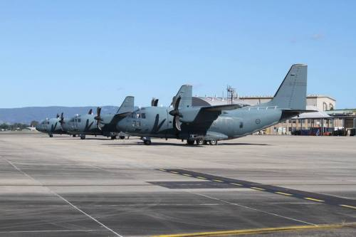 australia-air-force-c-27j-1