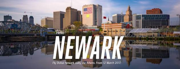 emirates-newark-athens-dubai