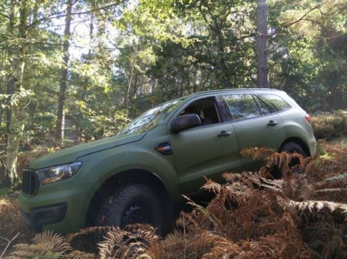 france-army-ford-everest-1