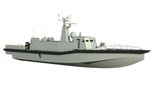italy-navy-special-operations-vessels