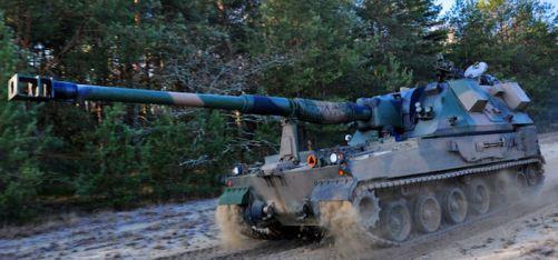 poland-krab-artillery-system-2