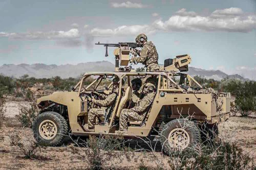 polaris-defense-dagor-1