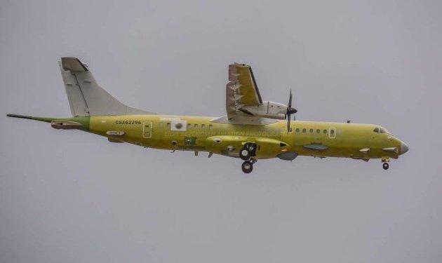 turkey-navy-atr-72-01-first-flight